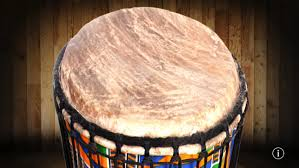 Comment faire du djembe