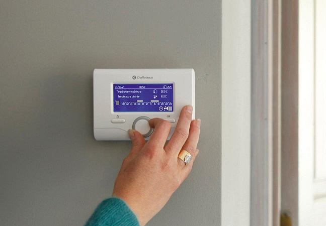 Comment installer un thermostat d'ambiance ?