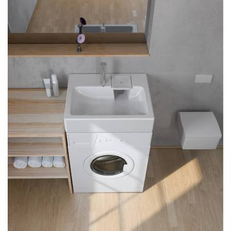 Mini lave-linge Interinnov